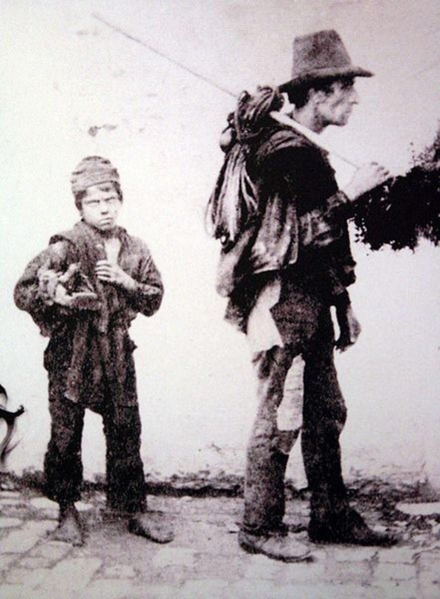 child-labour-in-victorian-britain