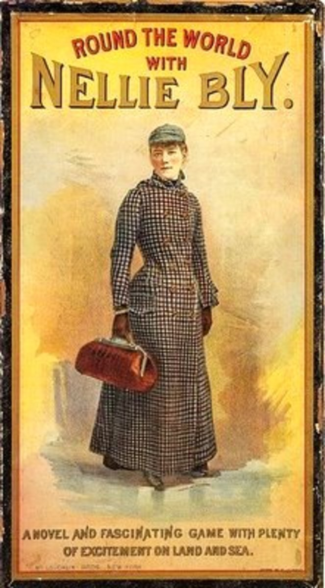 nellie-bly-the-best-reporter-in-america