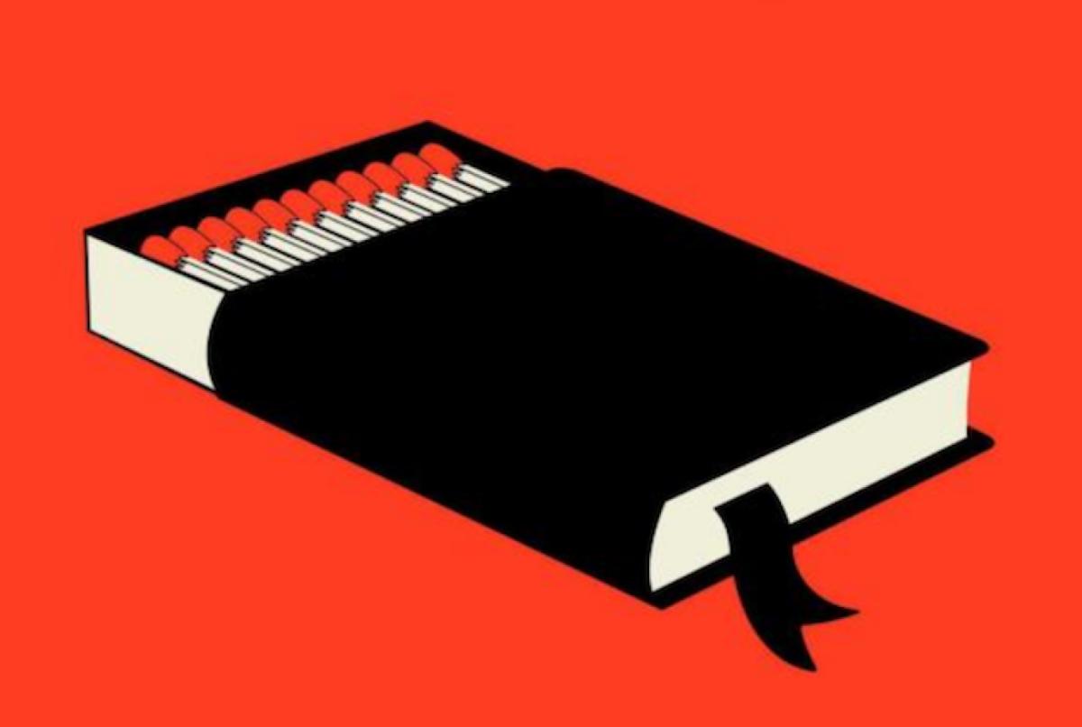 fahrenheit-451-a-book-report