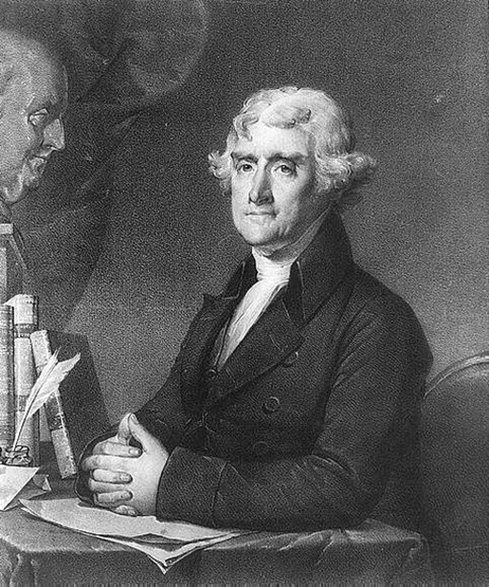 changes-thomas-jefferson-brought