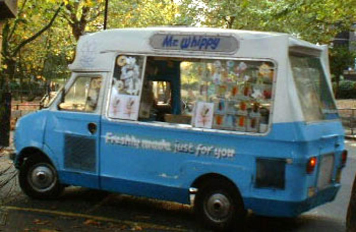 glasgows-ice-cream-wars