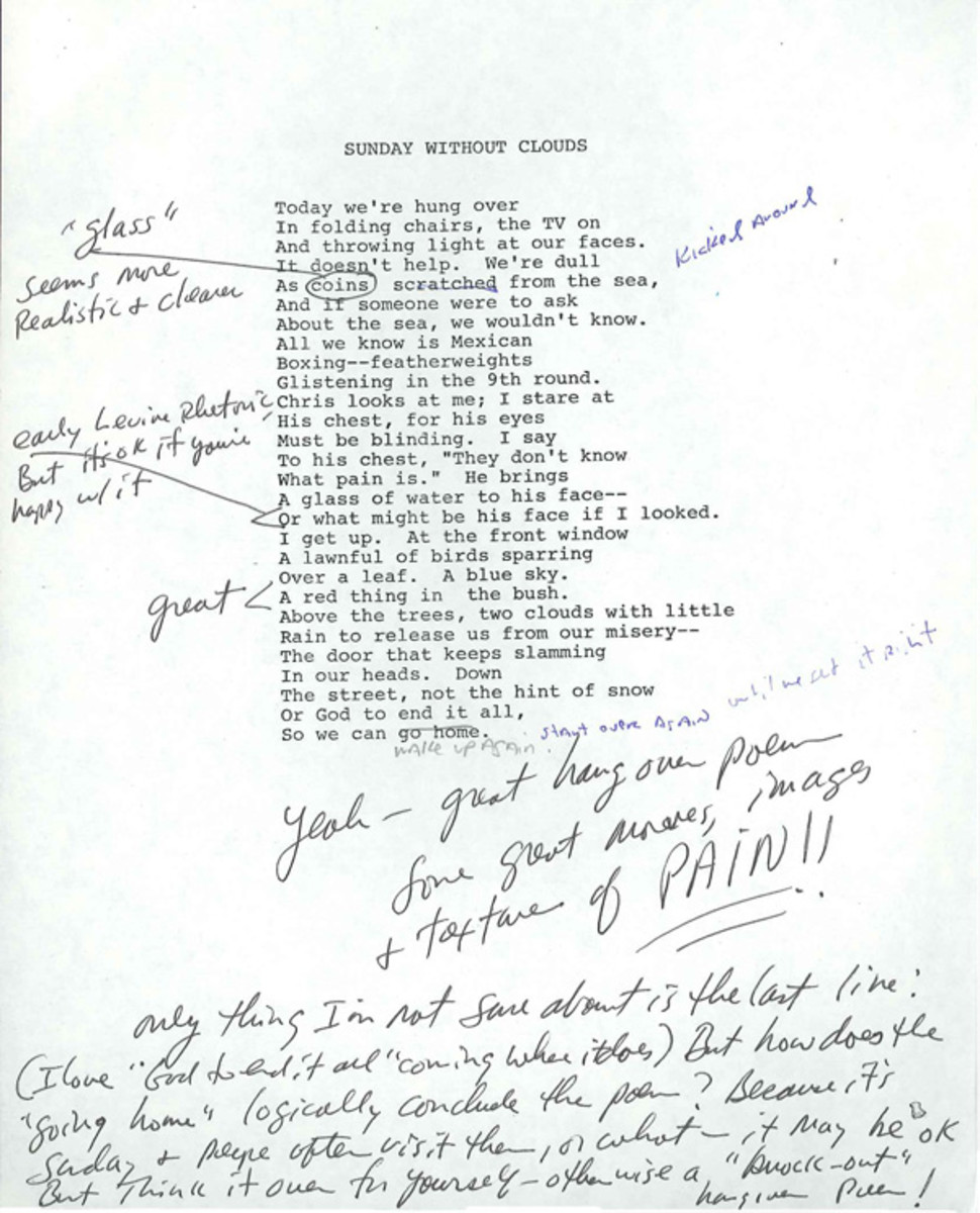 five-tips-for-writing-effective-poetry