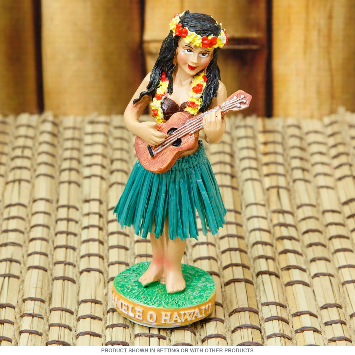 Hula remains sexually evocative in modern American culture, despite a deep cultural significance to Native Hawaiians.
