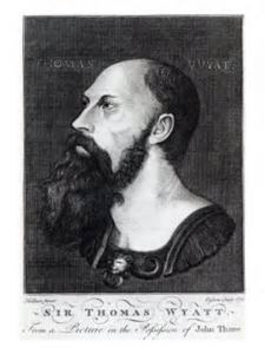 the-courtier-poets-sir-thomas-wyatt