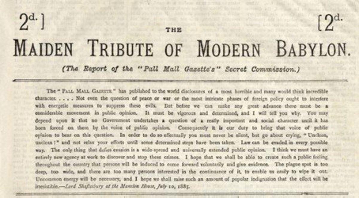 journalist-william-stead-exposed-victorian-hypocrisy