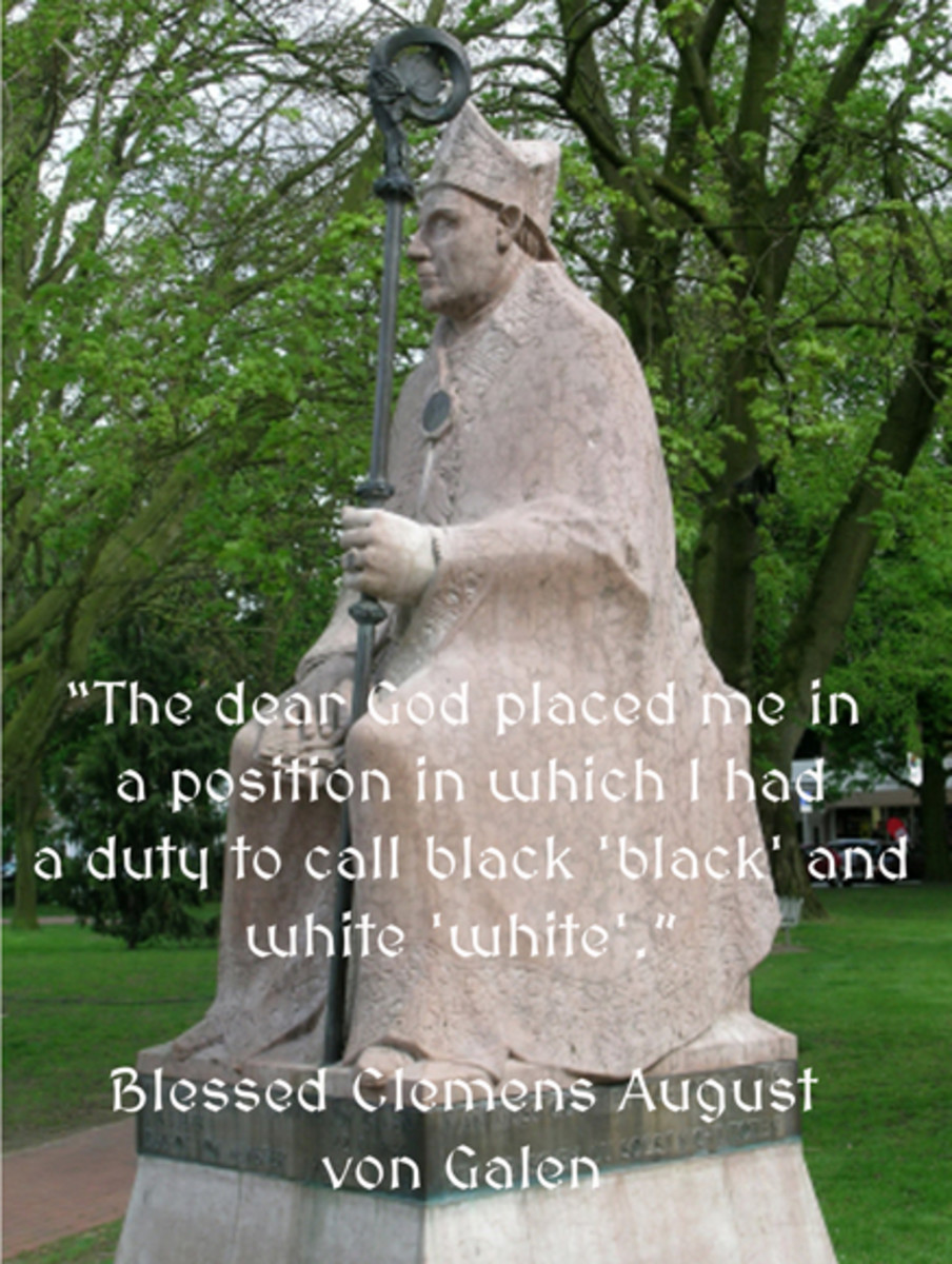 blessed-clemens-august-von-galen-the-untouchable-lion-of-munster
