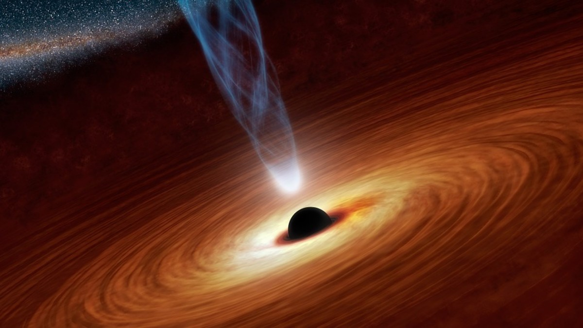 There are several different classifications of black holes including micro black hole, stellar black hole, intermediate-mass black hole, and supermassive black hole.