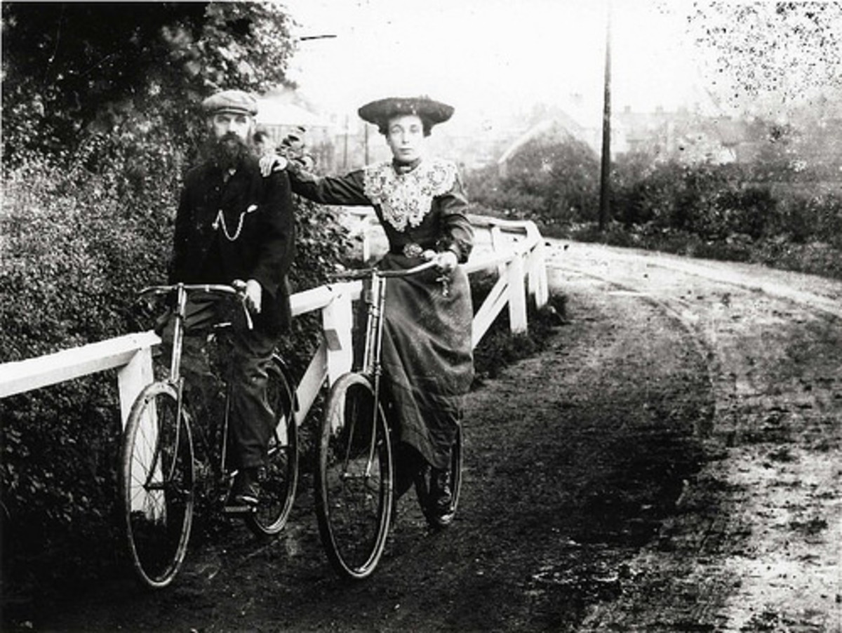 bicycles-and-the-emancipation-of-women