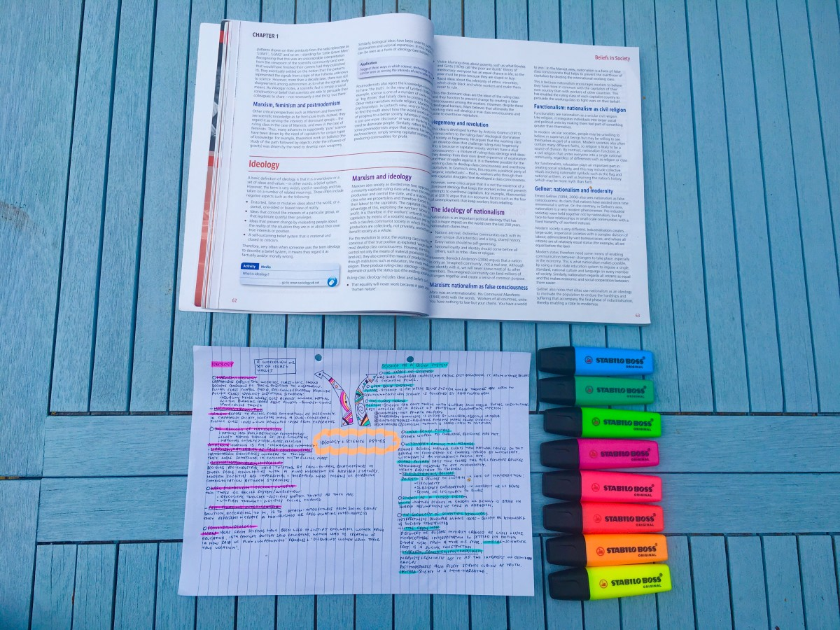 how-to-revise-7-steps-to-make-your-revision-easier