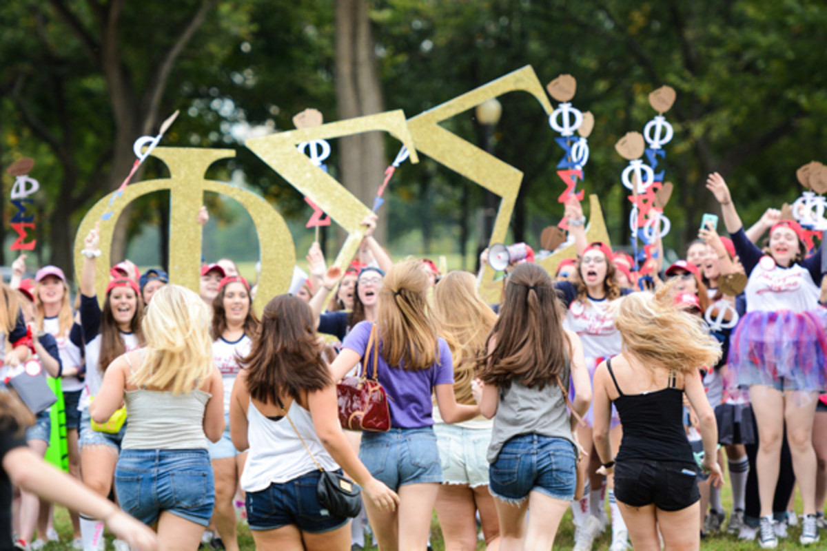 what-i-wish-i-knew-about-sorority-recruitment