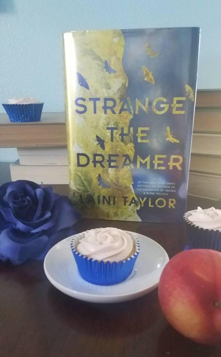 strange-the-dreamer-book-discussion-and-recipe