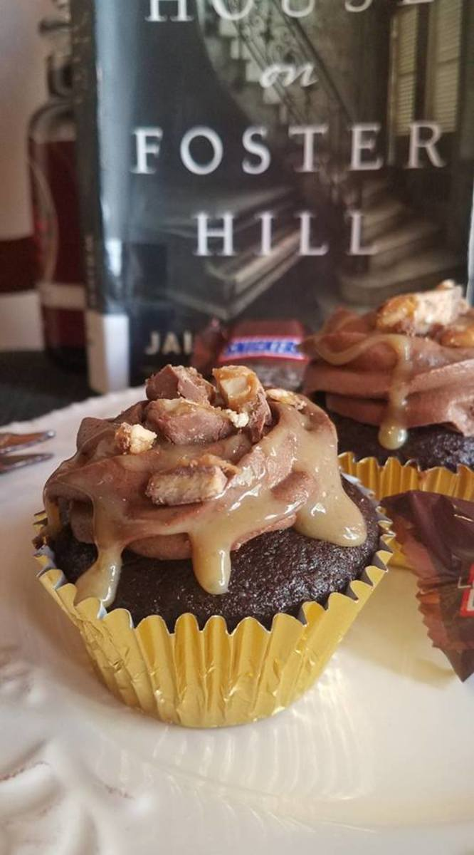 the-house-on-foster-hill-book-discussion-and-recipe