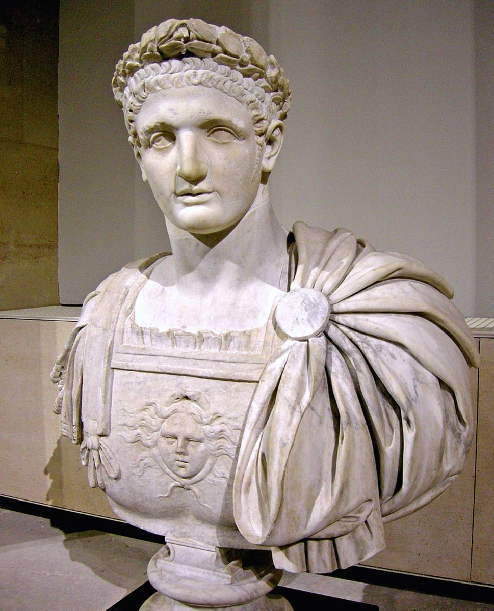 1st Clement was almost certainly written immediately after Emperor Domitian's persecution ended in 96A.D..