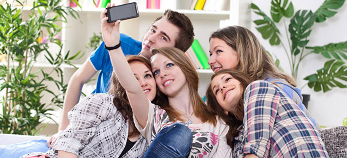increasing-narcissism-in-college-students