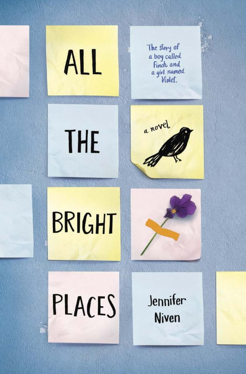 5-romance-books-to-read-before-you-see-the-movie