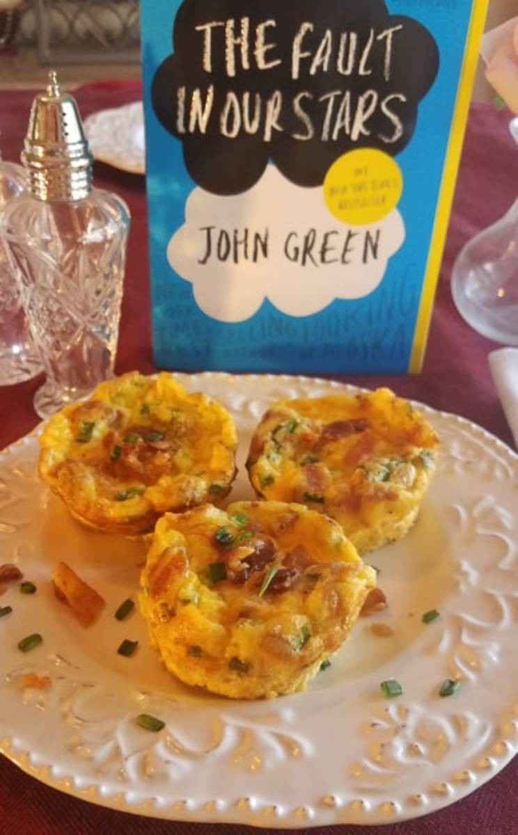 the-fault-in-our-stars-book-discussion-and-recipe