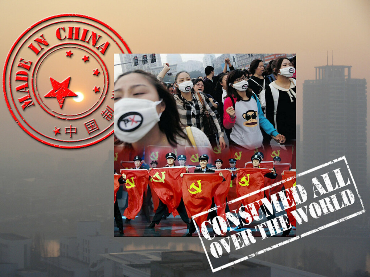 chinas-re-education-camps