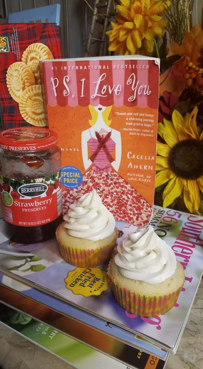 ps-i-love-you-book-discussion-and-recipe