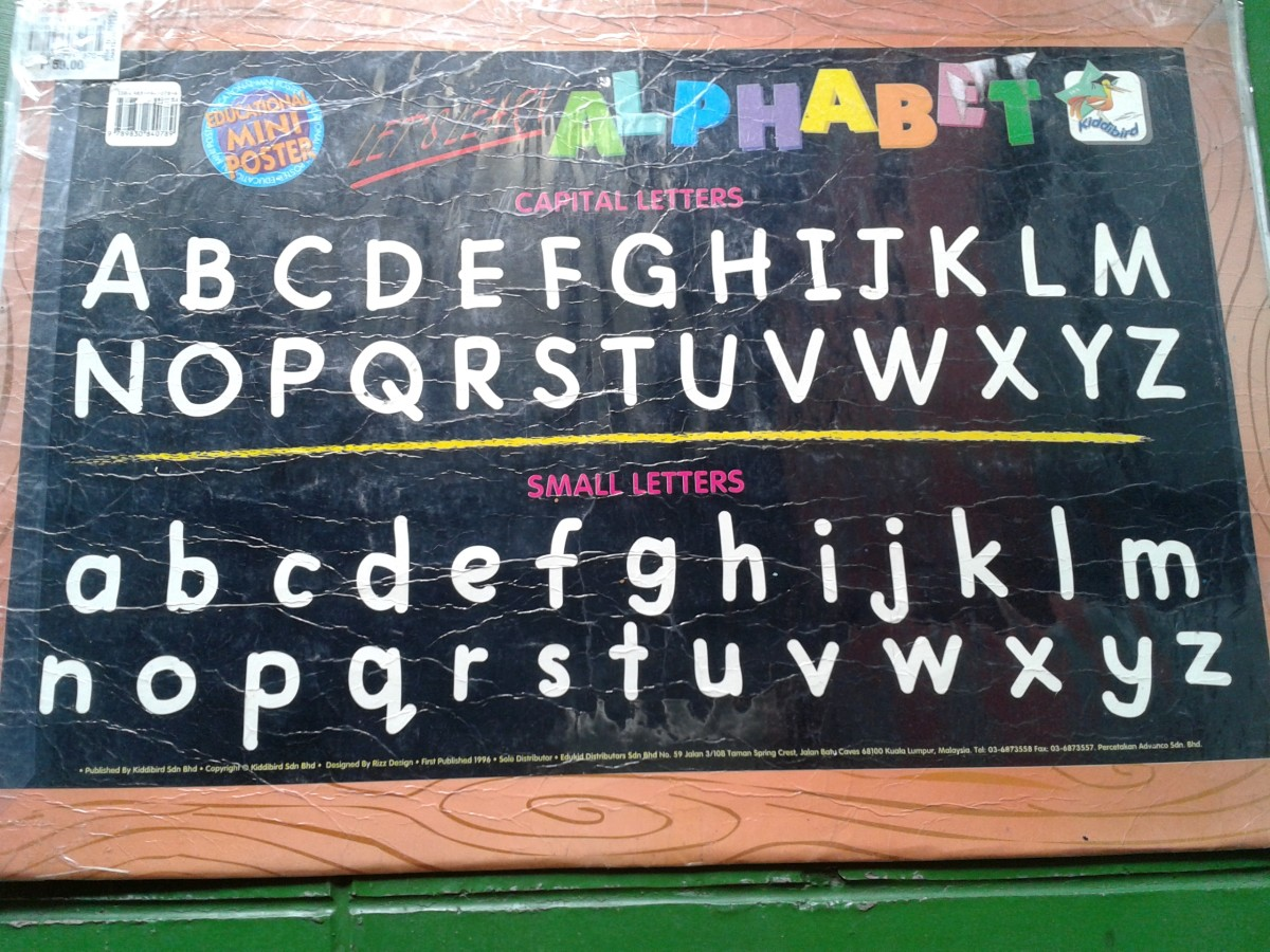 how-to-teach-vowels-to-esl-children