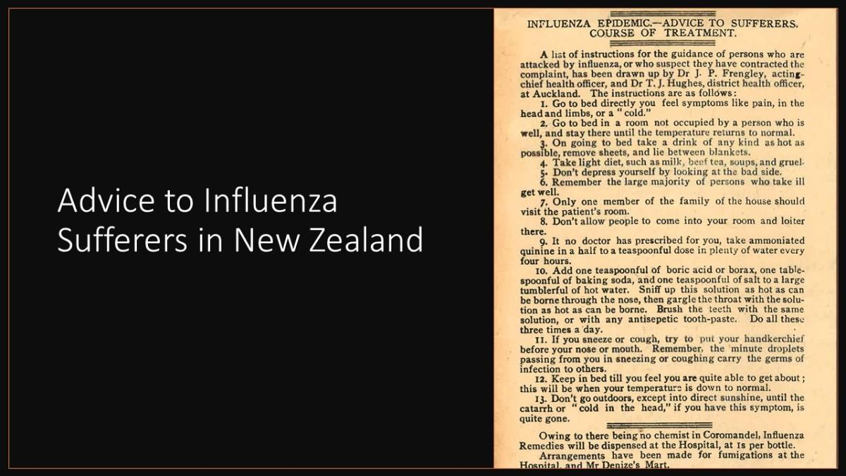 Coromandel Hospital Board (New Zealand)