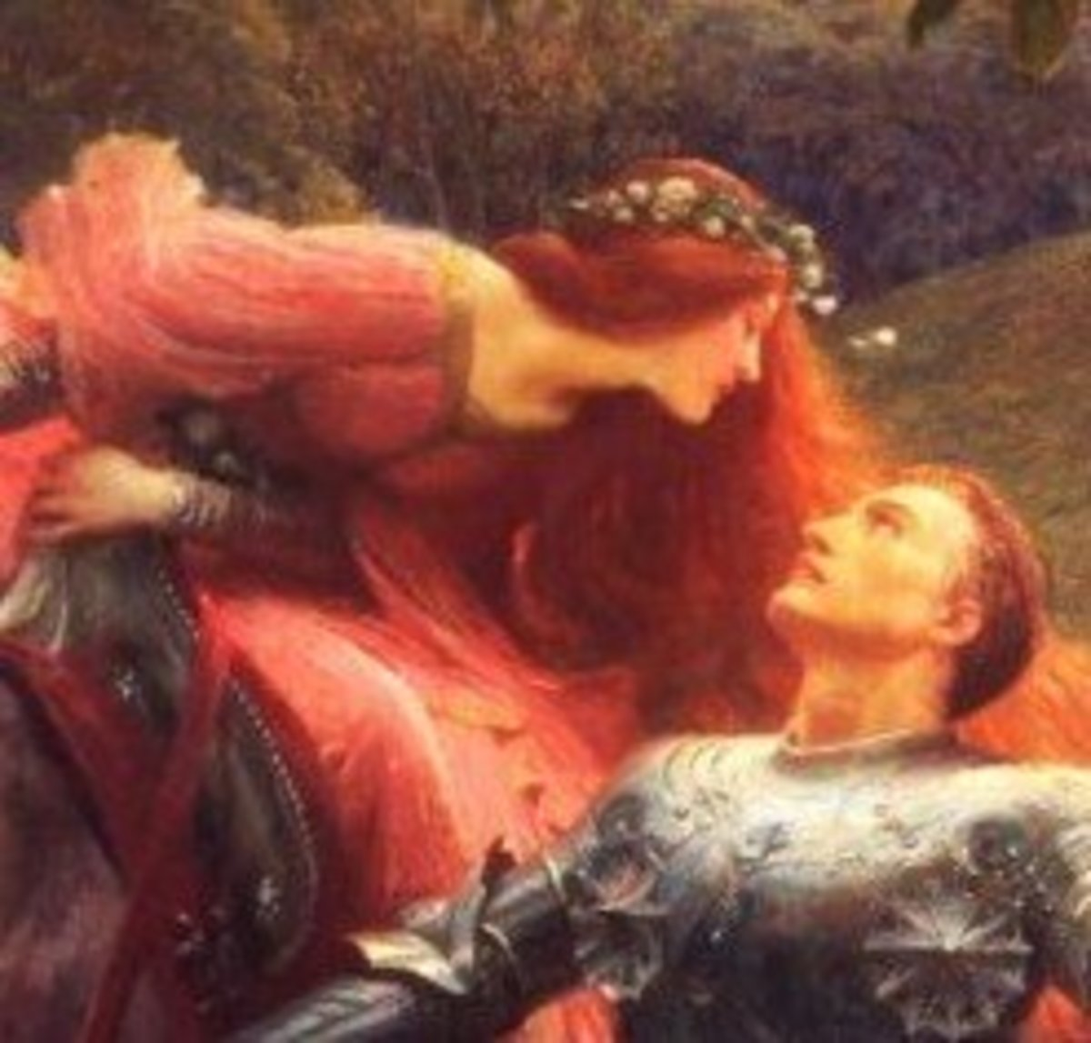 redheads-myths--legends--and-famous-red-hair