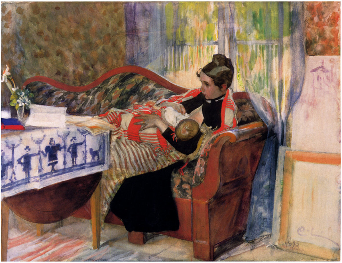 carl-larsson--master-illustrator--and-painter-of-children-and-family-life