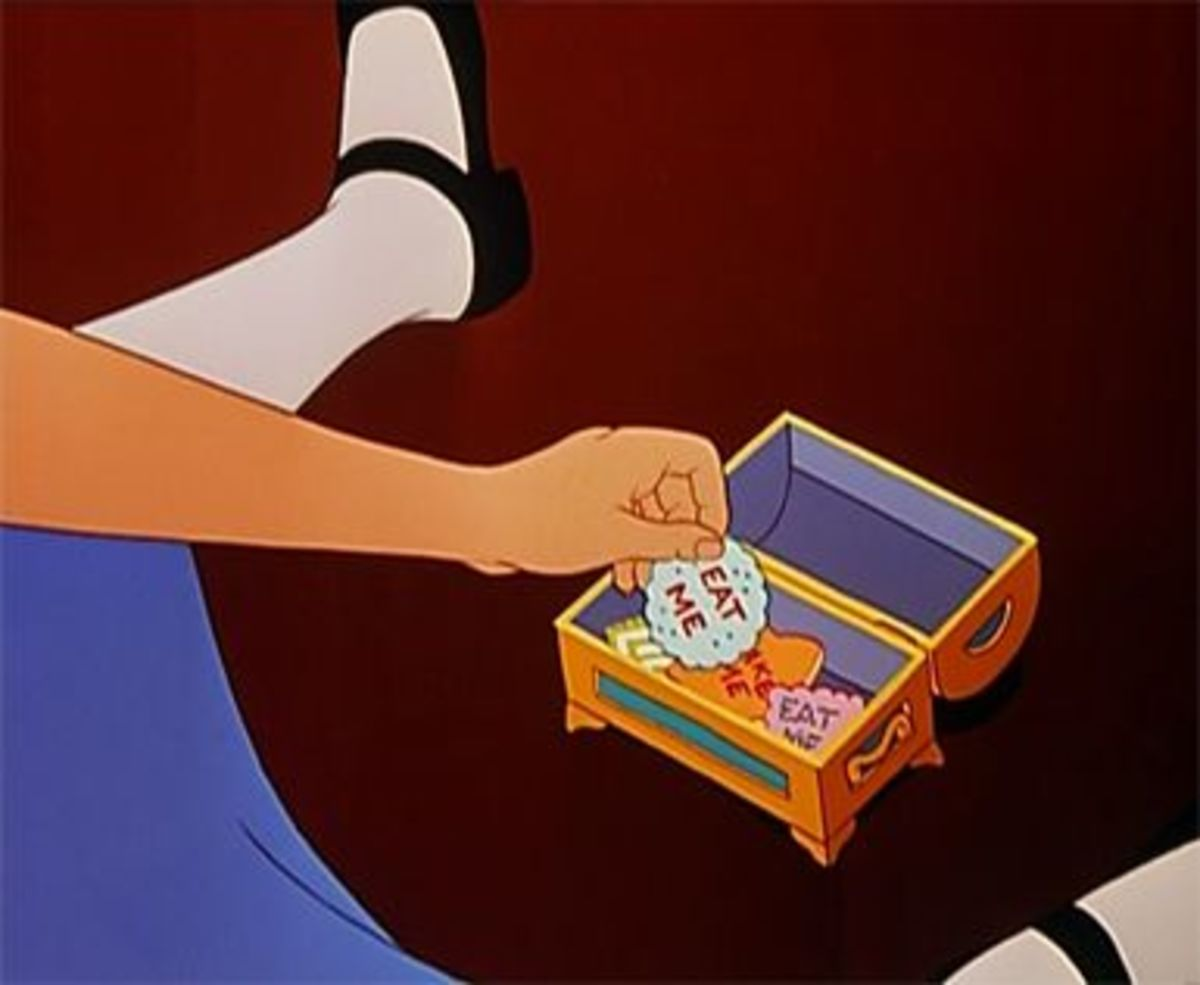 alice-in-wonderland-what-intriguing-message-does-it-really-hold