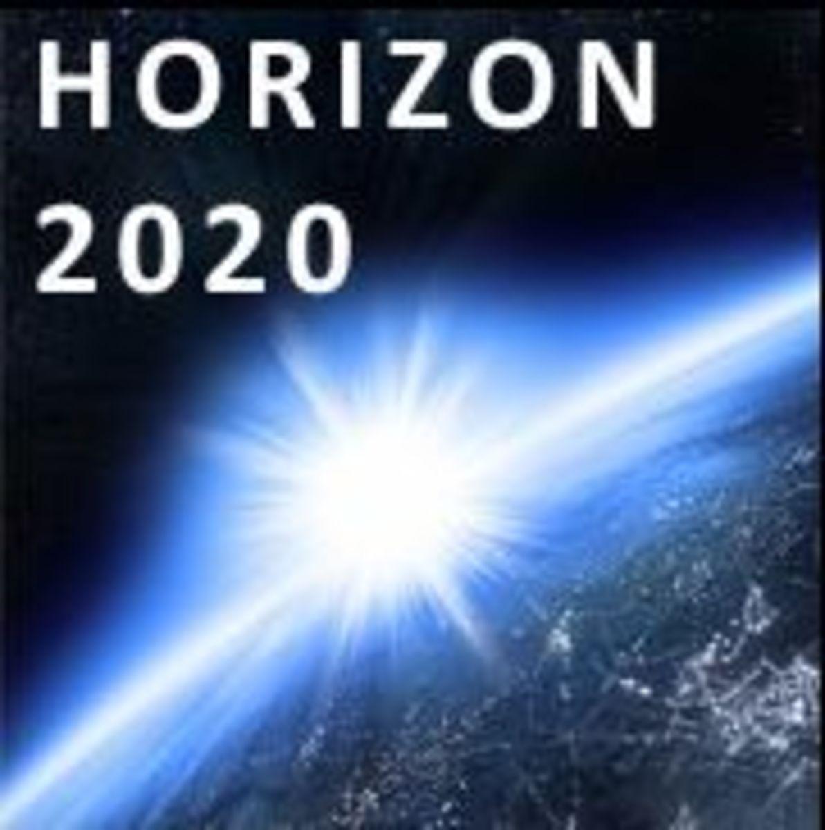 EU Horizon 2020 Marie Curie Program Individual fellowships (IF) tips