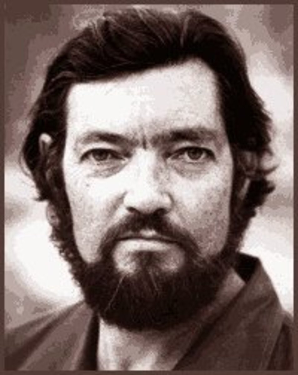 cortazar-and-the-twilight-zone