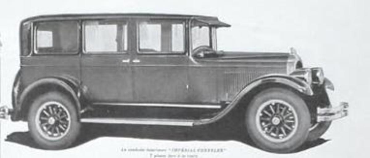 historical-okmulgee-oklahoma-1920-1929