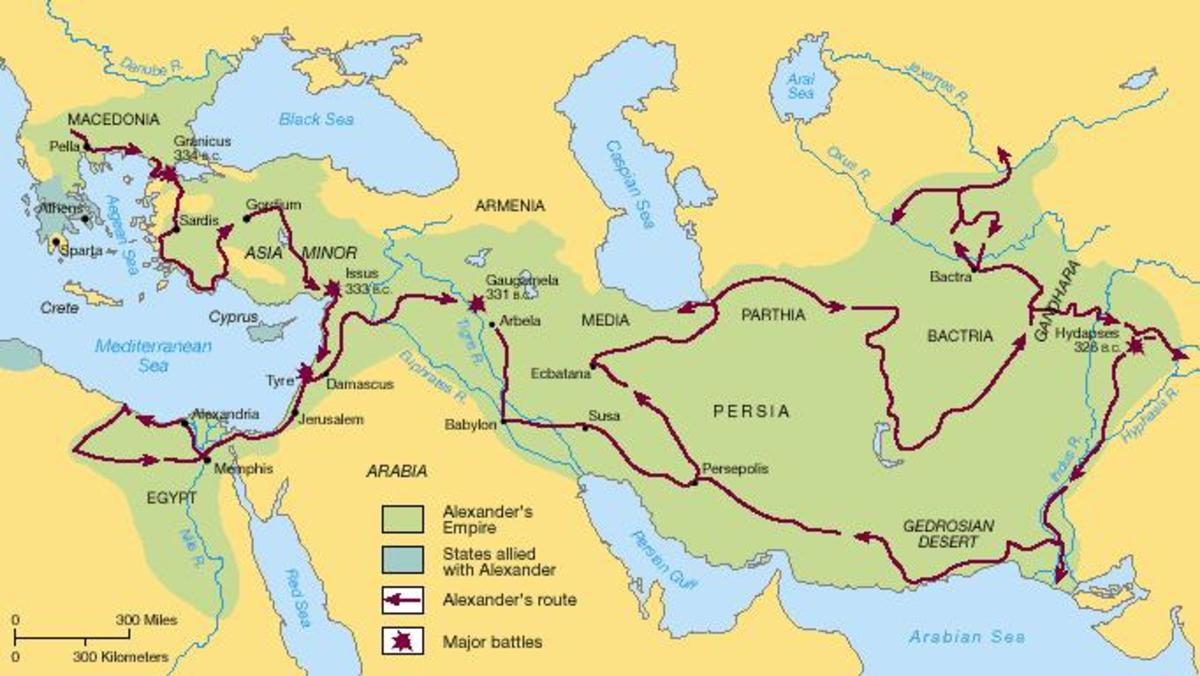 alexander-the-great-life