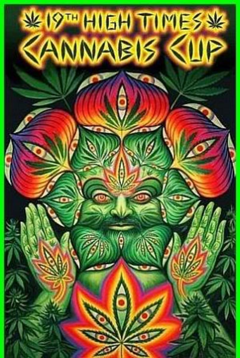 book-discussion-botany-of-desire-marijuana