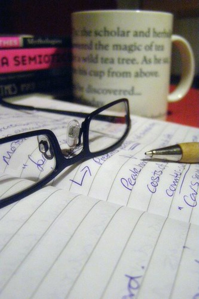 Good attention getters for college essays | Faith Center Church
