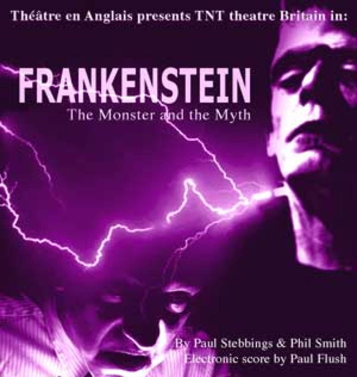frankenstein scientific discovery and the role At least inasmuch as modern science is experimental science, victor frankenstein fits the description of a modern scientist 12 a second point is the intriguing fact that the tiny minority of critics who propose qualifications to the moral condemnation of victor frankenstein also happen to privilege his role as scientist.