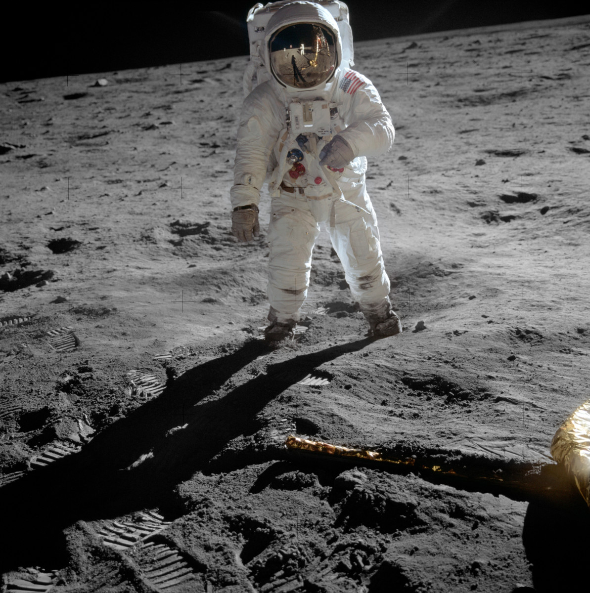 fun-facts-you-never-knew-about-the-moon