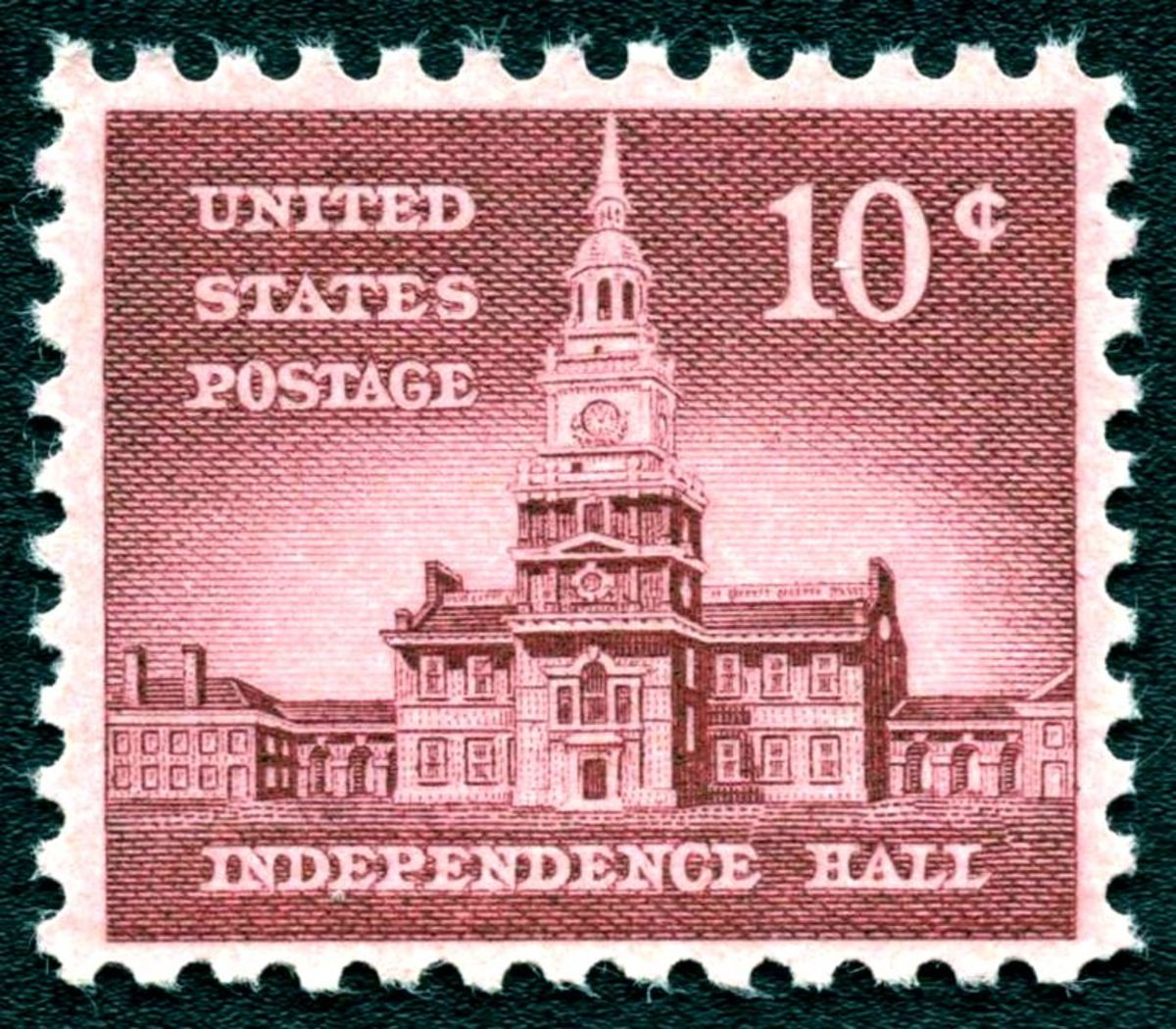 The American presidency was a creation of the framers of the Constitution at Philadelphia in 1787.