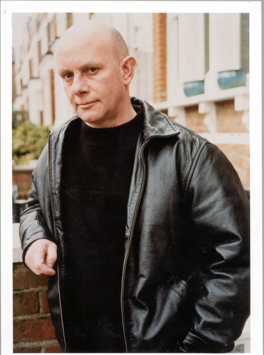 Nick Hornby (born 17 April 1957) is an English novelist and essayist. He is best known for the novels High Fidelity and About a Boy.