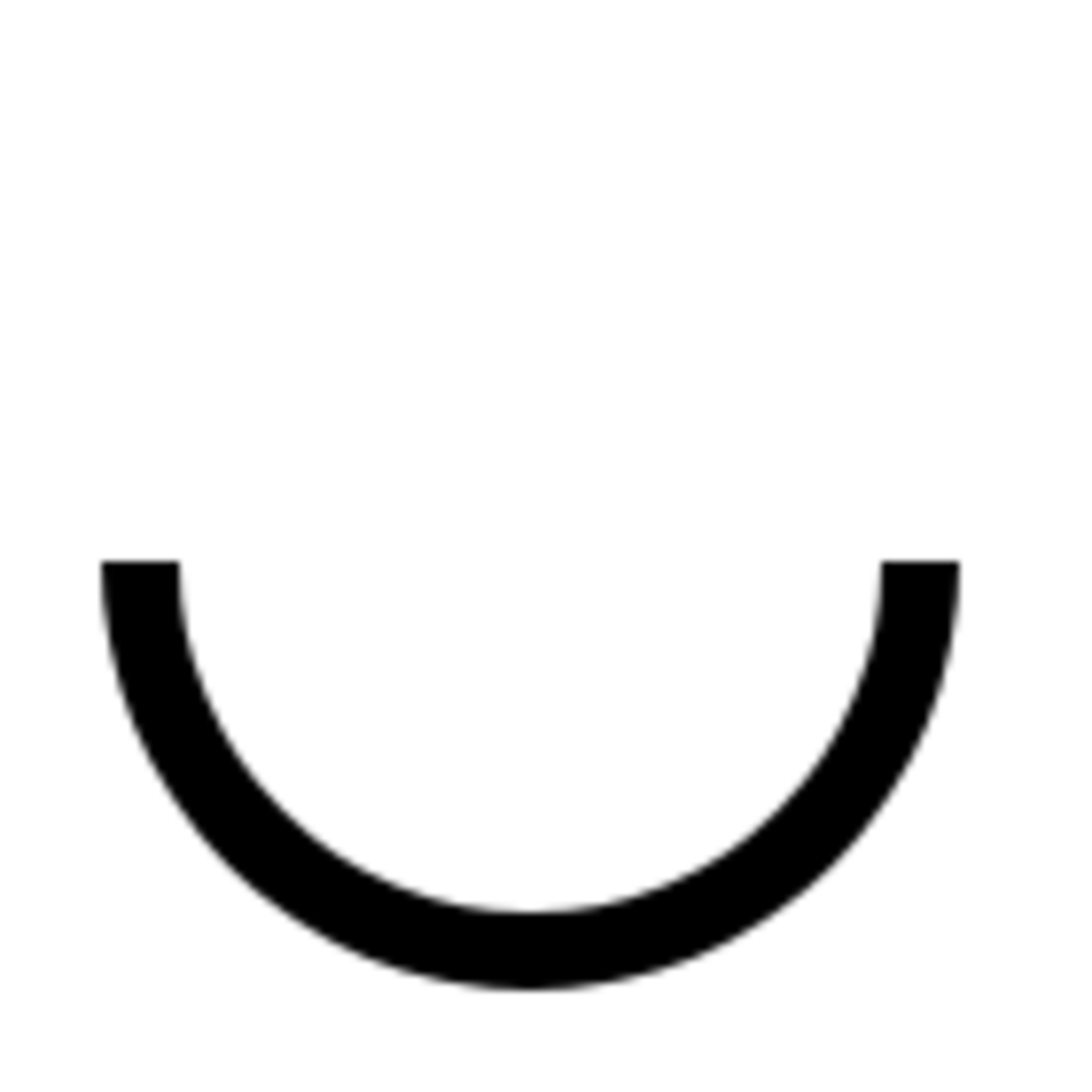 html5-tutorial-drawing-circles-and-arcs