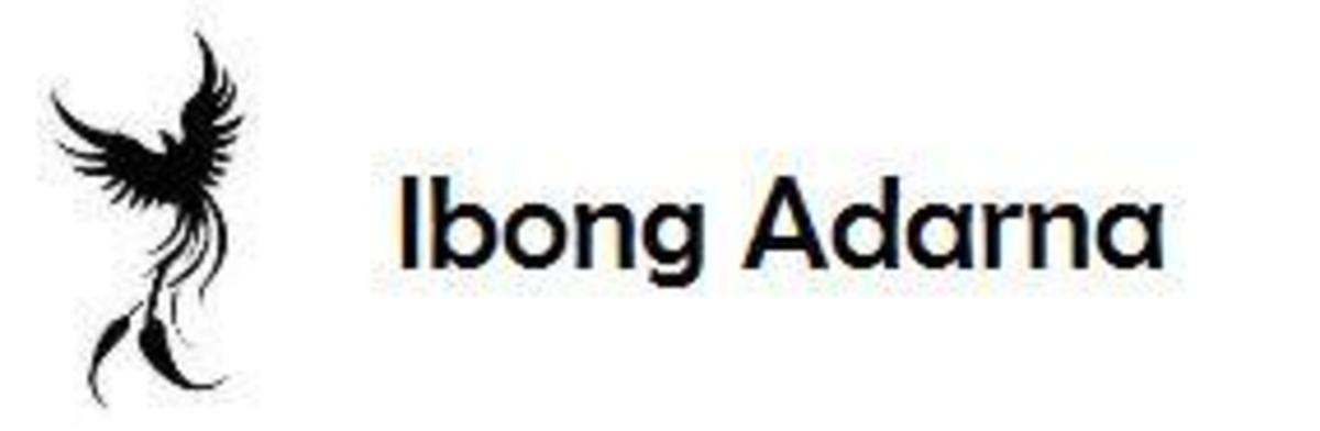 Ibong Adarna | Summary English and Tagalog Versions