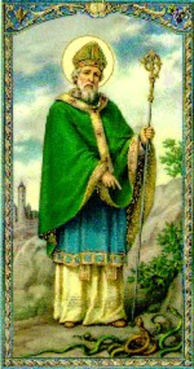 protestant-st-patricks-day