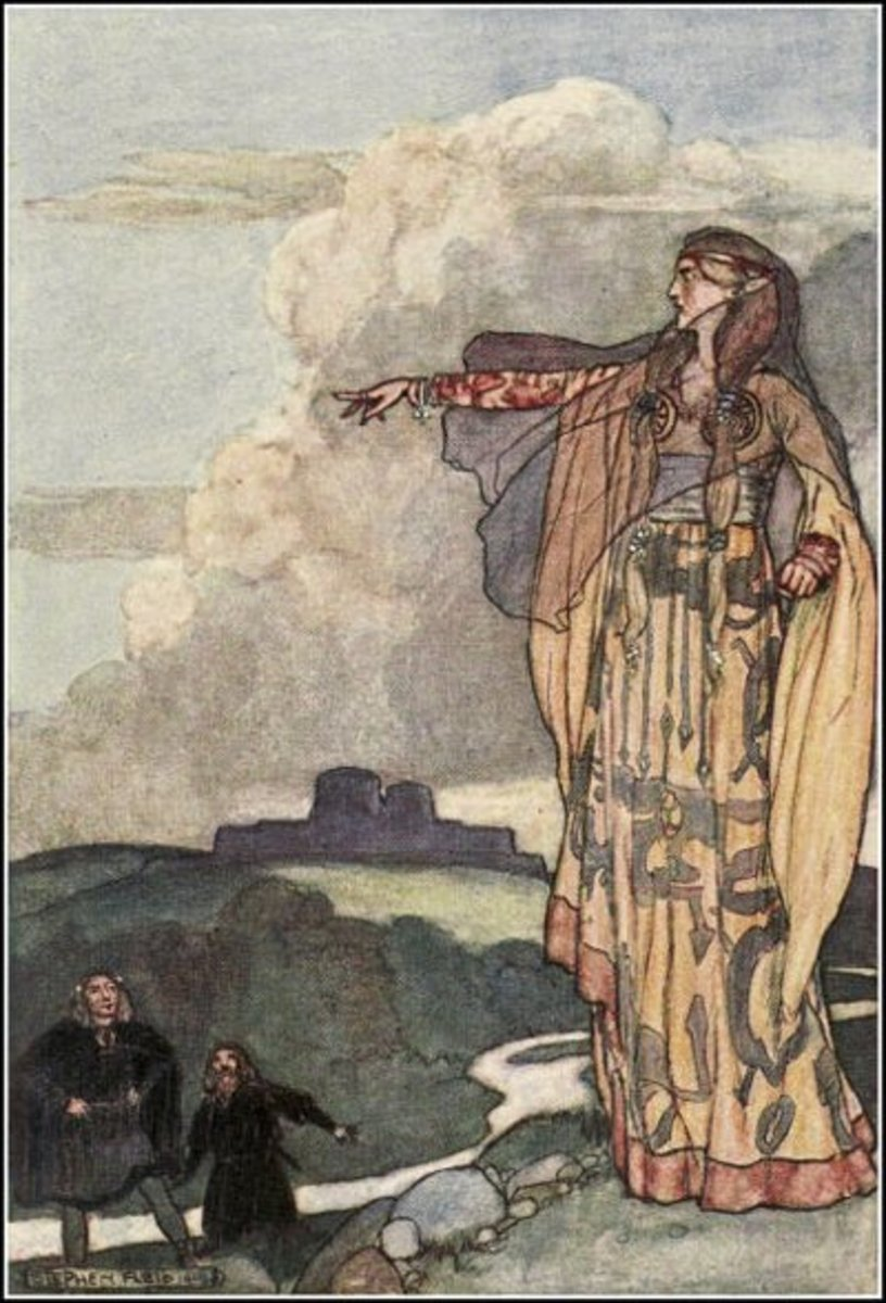 guide-to-irish-fairy-tales
