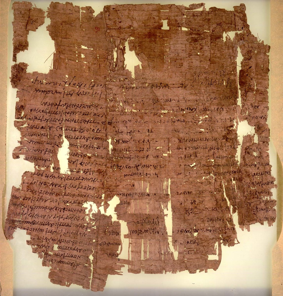 history and literature of ancient israel The nation--particularly in exodus and numbers--is not an abstract concept but  rather a grand character whose history is fleshed out with remarkable literary.