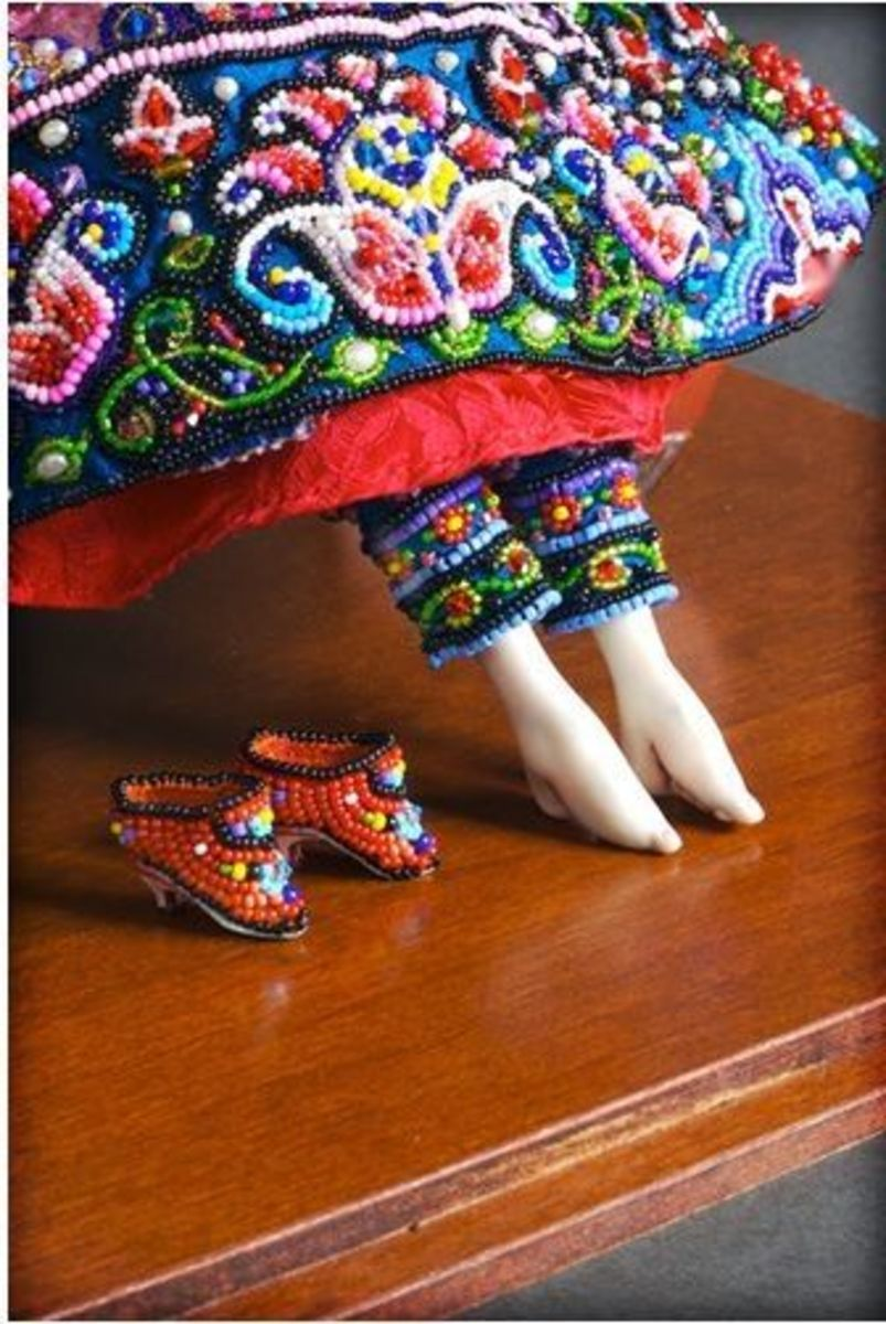 chinese-foot-binding-2