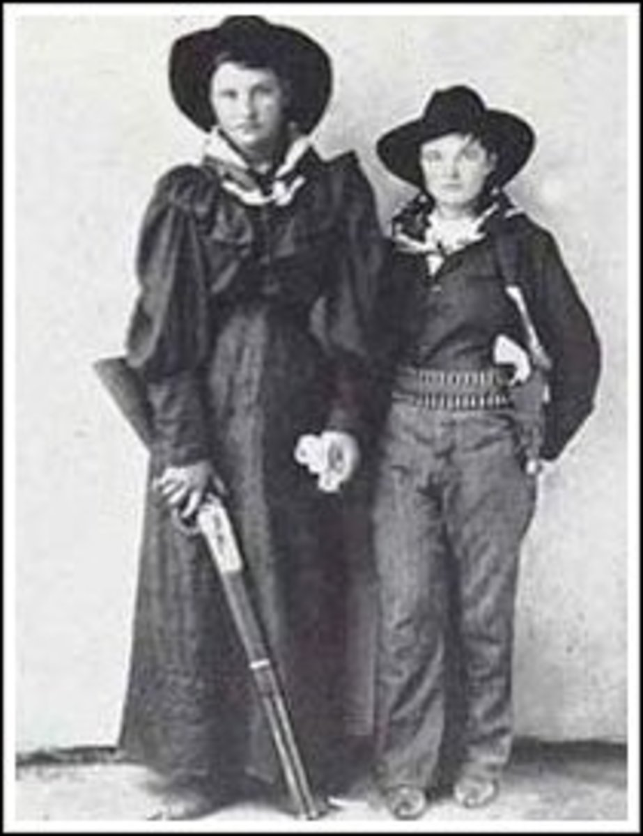 little-britches-and-cattle-annie