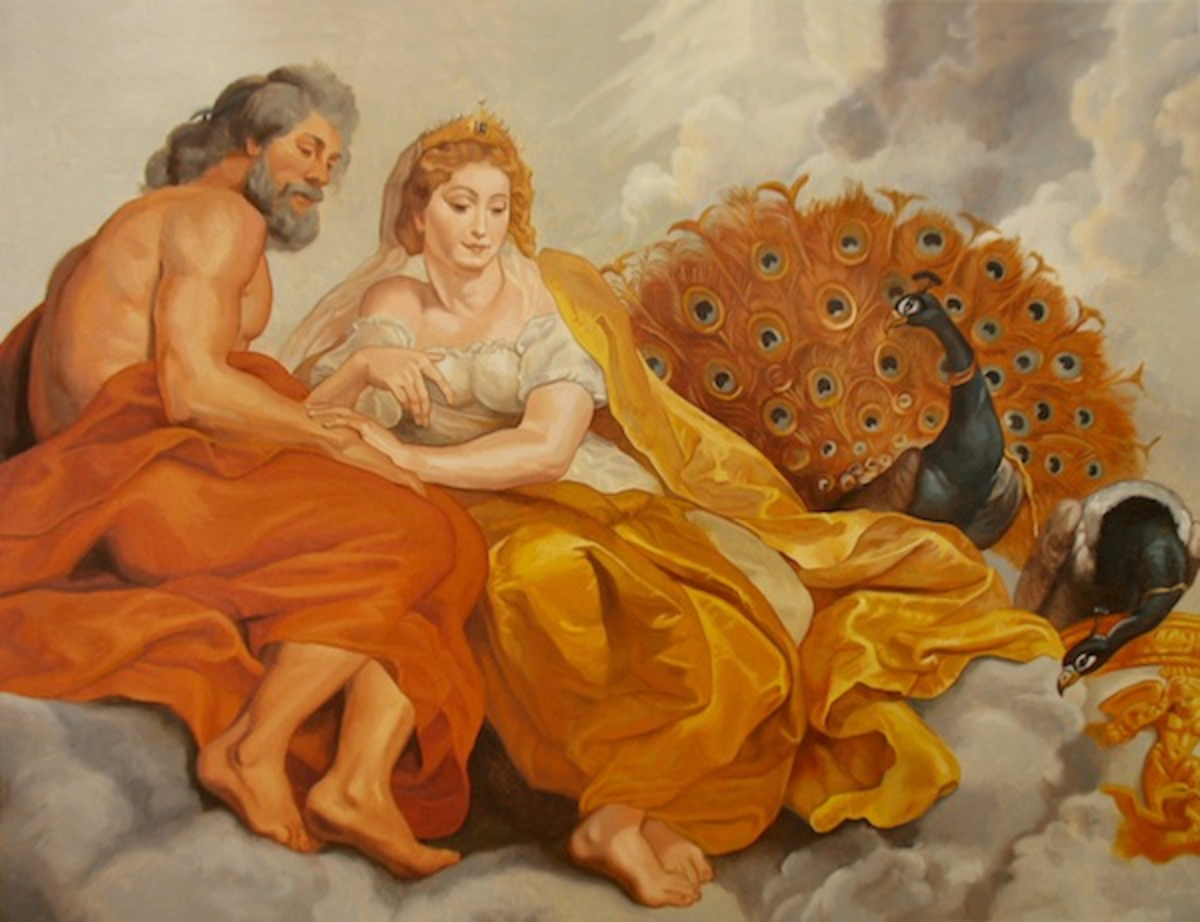 hera-greek-goddess-of-marriage-commitment-maker-and-wife