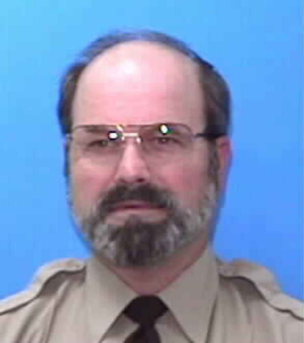 profile-of-a-serial-killer-part-5-dennis-rader-the-btk-killer