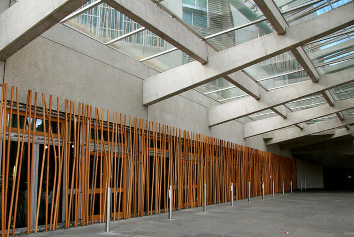 masterpieces-of-architecture-the-scottish-parliament
