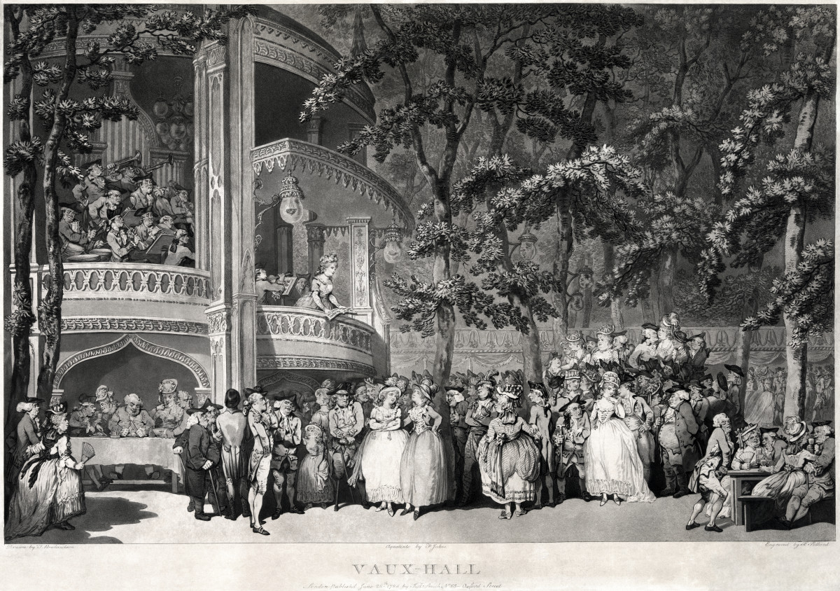 regency-era-slang