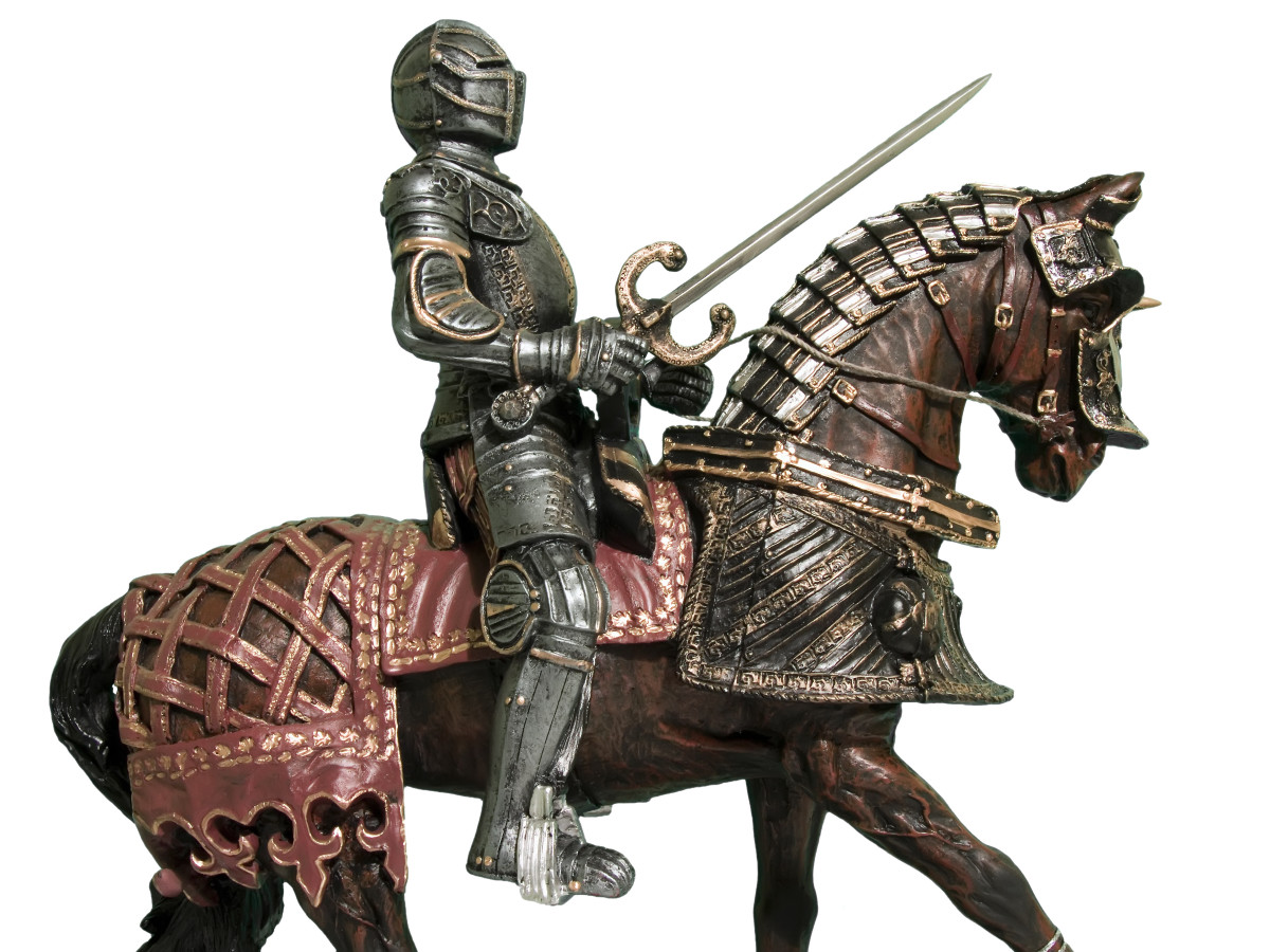 the theme of the knights in chaucers the canterbury tales ''the canterbury tales'' by geoffrey chaucer is a fifteenth-century english poem that follows twenty-nine pilgrims to canterbury themes such as class, lies, and religion are popular in the poem.