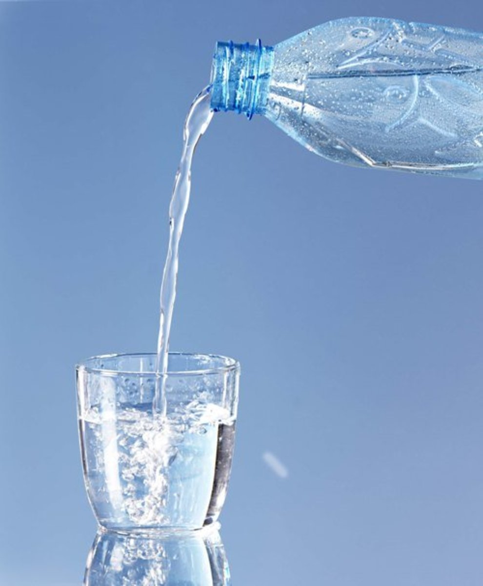 how are the properties of water important to life